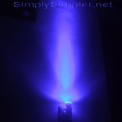 Jual Lampu Led Meteor Rain Rgb Strip Dll Untuk Dekorasi