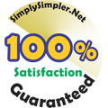 SimplySimpler