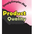 SimplySimpler