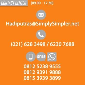 call center%
