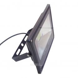 Led Floodlight 30W - Cheap Series