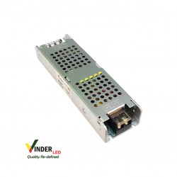 Vinder Switching Power Supply 12V DC 12,5A - High Quality