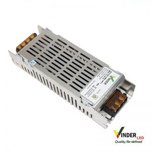 Vinder Switching Power Supply 48V DC 5A 240W - New Version